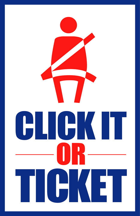safety-poster-click-it-or-ticket.jpg