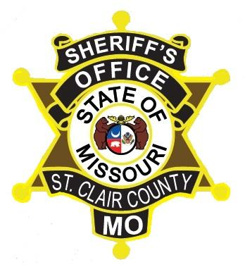 Arrest Warrants Issued And Property Damage Reported