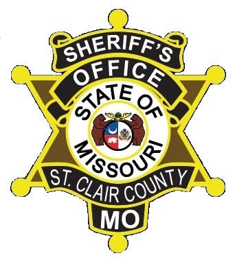 The complete St. Clair County Sheriff's Office News ...